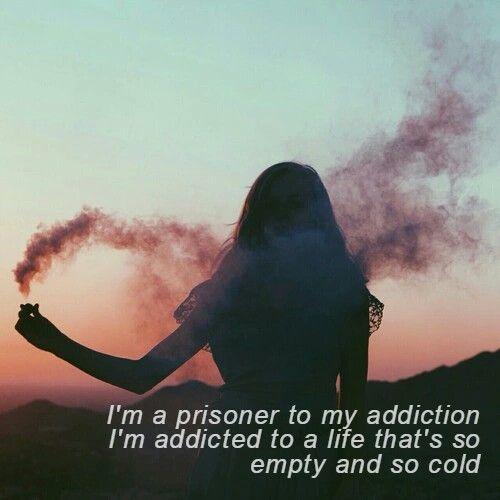 The Weeknd ft. Lana Del Rey #LDR #Prisoner