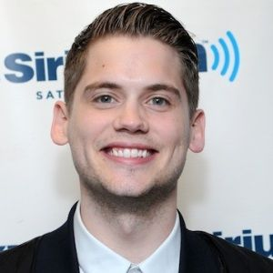 Tony Oller (American, Singer) was born on 25-02-1991.  Get more info like birth place, age, birth sign, biography, family, relation & latest news etc.