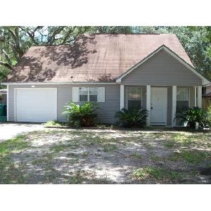 Rooms For Rent Niceville Fl