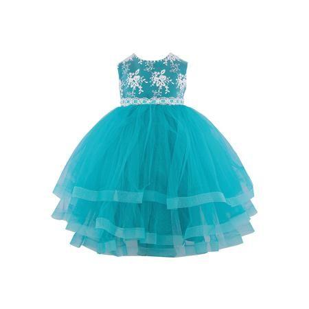 Престиж Платье нарядное Престиж  — 3919р. ---------------------- Платье для девочки Престиж.  Характеристики:  • пышный силуэт • без рукавов • состав: 100% полиэстер • цвет: зеленый  Платье для девочки Престиж - пышное и короткое. Пышная юбка и лиф, украшенный вышивкой, дополнены красивым поясом. Это платье создано специально для маленьких принцесс!  Платье регулируется шнуровкой сзади, от талии до верха спинки. Шнуровка в комплекте. Платье подходит для занятий бальными танцами.  Платье для…