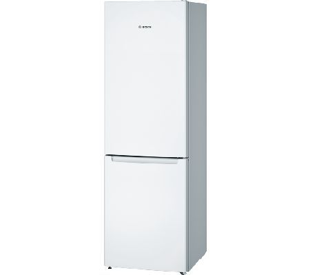 Bosch KGN36NL30G Fridge Freezer KGN36NL30G Keep Food Fresh The KGN36NL30G boasts a Multi Airflow system which helps to distribute cool air equally around the fridge, allowing for a more consistent temperature to keep food chilled. A large capa http://www.MightGet.com/february-2017-1/bosch-kgn36nl30g-fridge-freezer-kgn36nl30g.asp
