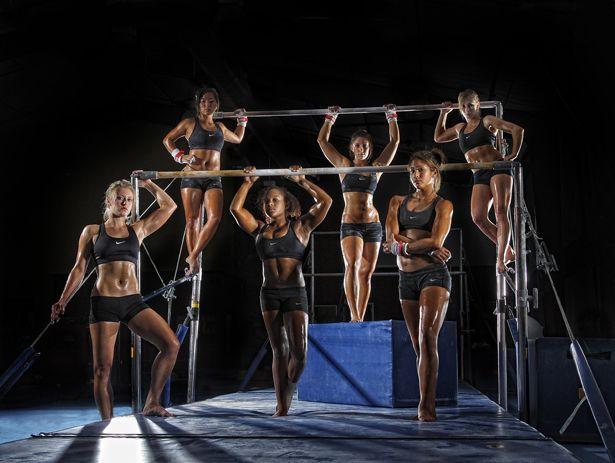 Google Image Result for http://www.jasonwisephotography.com/gallery/fluidgalleries/photos/8361109_gymnastics.jpg