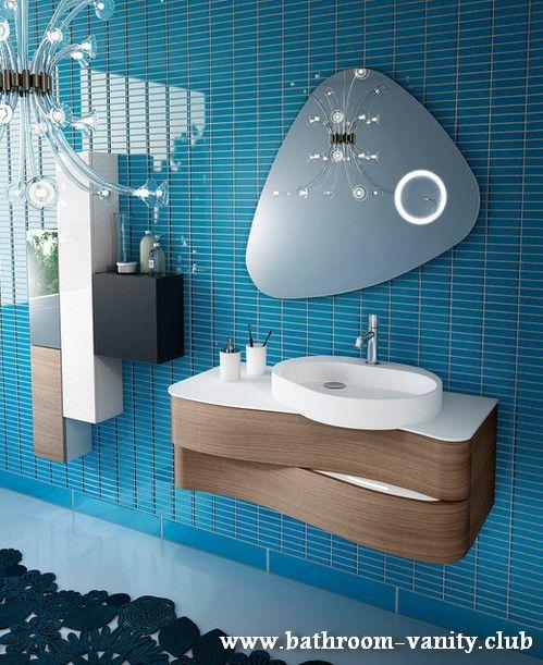 110 besten Bad Barthroom Banheiro Bilder auf Pinterest   Holz ...