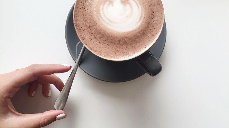 #photography | #coffee |# LW  | #white | #minimal | still | www.l-w.co.za | @_lw_photography Instagram