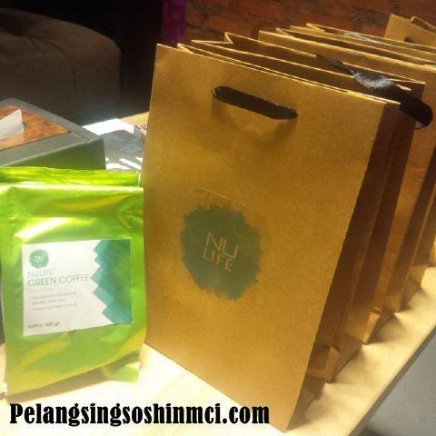 manfaat green coffe nulife,manfaat nulife green coffee