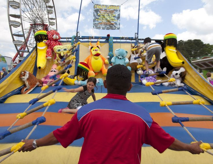 20 Best Fun Things To Do In Virginia Beach Images On