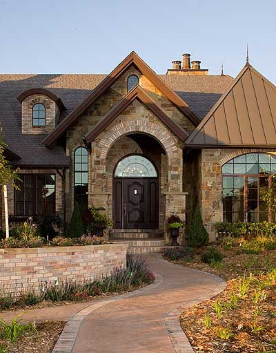18 Best Ideas About Curb Appeal On Pinterest Front Door