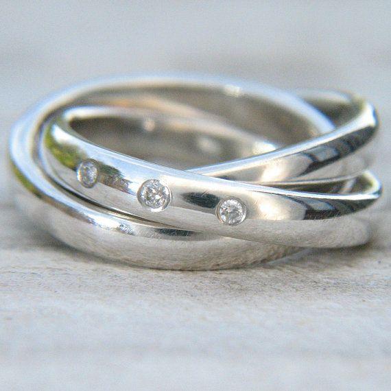 best 25 russian wedding rings ideas on pinterest