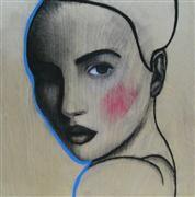 sold artworks art for sale | Ugallery.com – Online Art Gallery