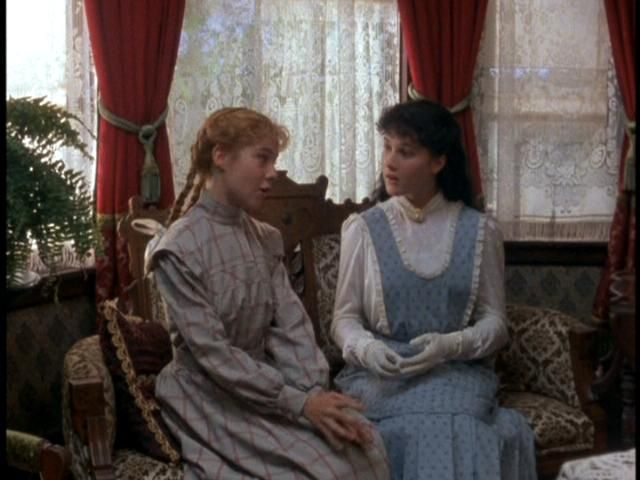 anne shirley and diana barry relationship quotes