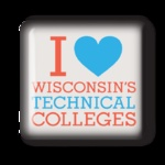 Love Wisconsin's Technical Colleges!: Technical Colleges, Wisconsin Technical, Colleges System