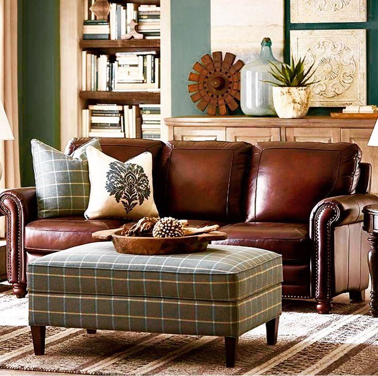 45 best Creg Damron Furniture images on Pinterest