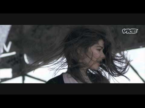 """Misia Ff """"Mózg"""" - YouTube"""