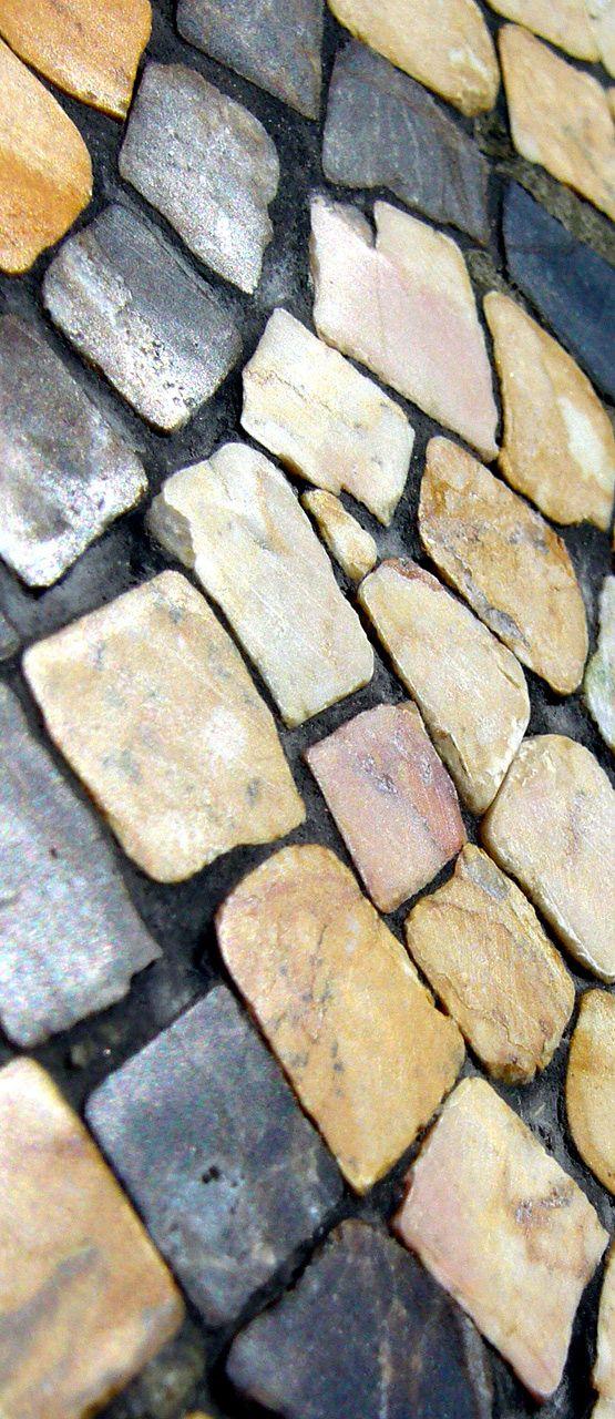 Mozaiki, marmur, łazienka. Rzemiosło, sztuka użytkowa - galeria bayamozaya