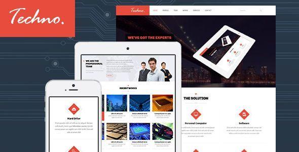Jd Techno Responsive Drupal Theme Themeforest Net Techno Drupal Them Drupal Themes Ideas Of Drupal Themes Drupalthemes In 2020 Drupal Techno Responsive Theme