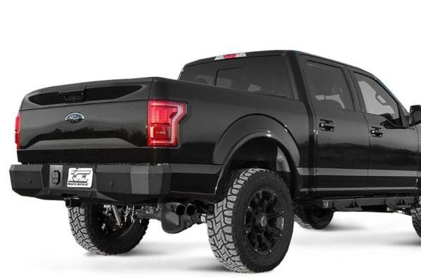ICI RBM85FDN Rear Bumper 2015-2016 Ford F150 & EcoBoost with Parking Sensors Awesome sale! - BUMPERONLY.COM https://bumperonly.com/collections/ici-2009-2014-ford-f150-rear-bumpers/products/ici-rear-bumper-2015-ford-f150-w-parking-sensors-rbm85fdn