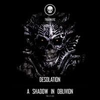 TRM-LP-031 Desolation - A Shadow In Oblivion by Traumatic on SoundCloud