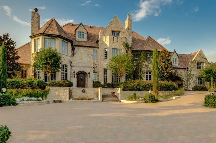 14 best homes for sale in flower mound tx images on for Homes for sale with hidden rooms