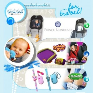 Choose the: http://www.moje-obchody.cz/product/bimbomarket-it-broadest-online-megastore-baby-products-1527/