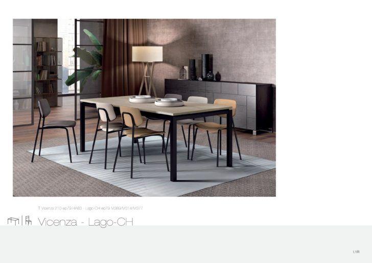 interior design table et chaise de