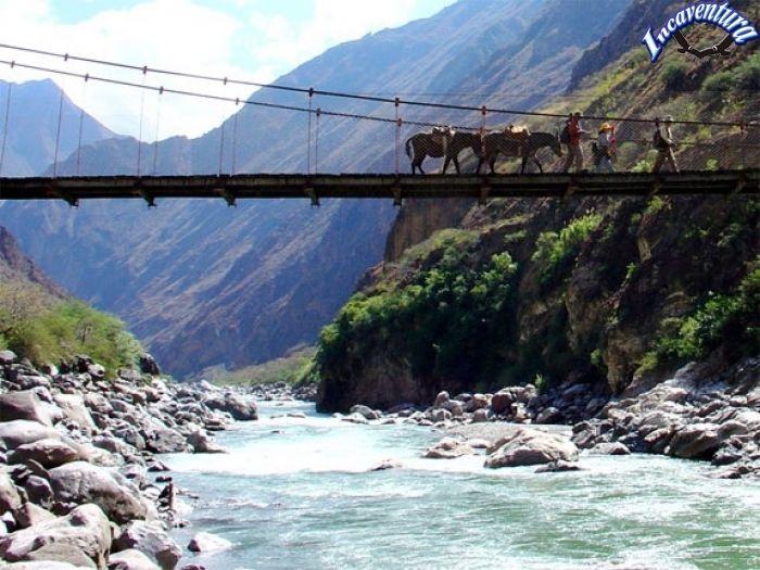 Lima, Cusco, Machu Picchu, Sacred Valley 5 days tour #travel #beautiful #viajes #vacaciones #vacations #photo #peru #Blog #viajeros #cusco #machupicchu #lima #tours #huaynapicchu #aguascalientes #tren #guia http://www.machu-picchu.tours/en/tours/lima-cusco-machu-picchu-sacred-valley-5-days-tour