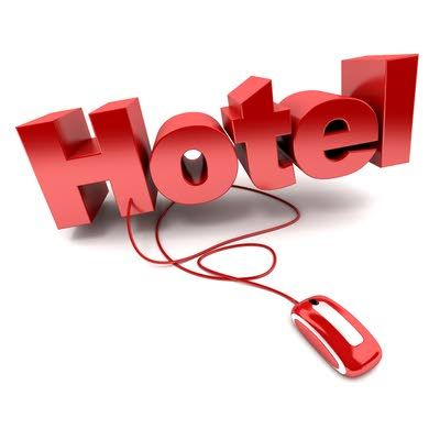 Hotel booking consumer tips:  — Take time to verify the legitimacy of the website.  — Call the hotel directly to confirm a reservation.  — Use the brand name of the hotel when making a search: www.(brandname).com  — Take special care when paying in advance.  — Make sure a rewards program is directly tied to the hotel.  — Ask about the privacy policy and the cancellation or change policy.  — Send complaints to the Federal Trade Commission, ftc.gov/complaint