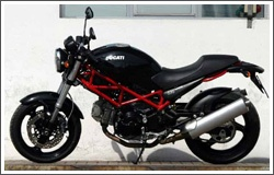 Top 5 bikes for women - | Motorcycle News | New Motorbikes | Buyers Guides | MCN