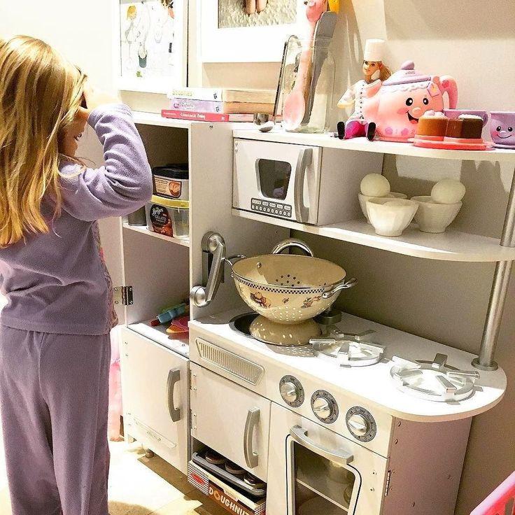 Play Kitchen Accessories 151 best play kitchens & kitchen accessories images on pinterest
