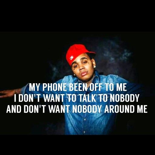 Best Kevin Gates Quotes: 13 Best Dreka And Gates Images On Pinterest