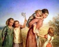 Blogul Dianei: Cati copiii vei avea? – Superstitii si semne