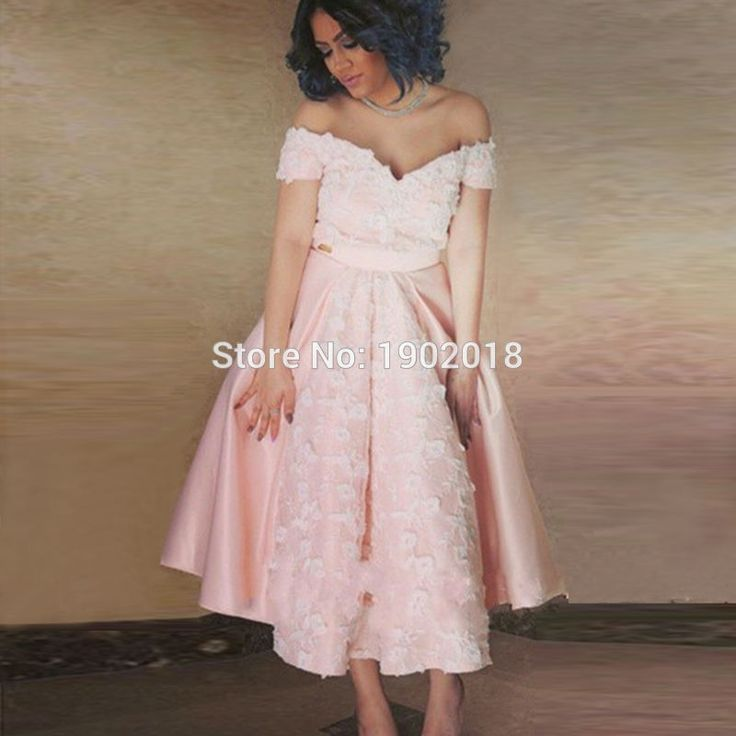 rose robe de cocktail robe 2016 nouvelle robe de bal col With robe de cocktail combiné avec bracelet rose