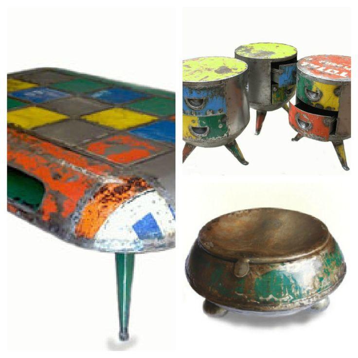 safari style furniture. Furniture By Burkina Faso Designer Hamed Ouattara That I Am Totally In Love With Safari Style