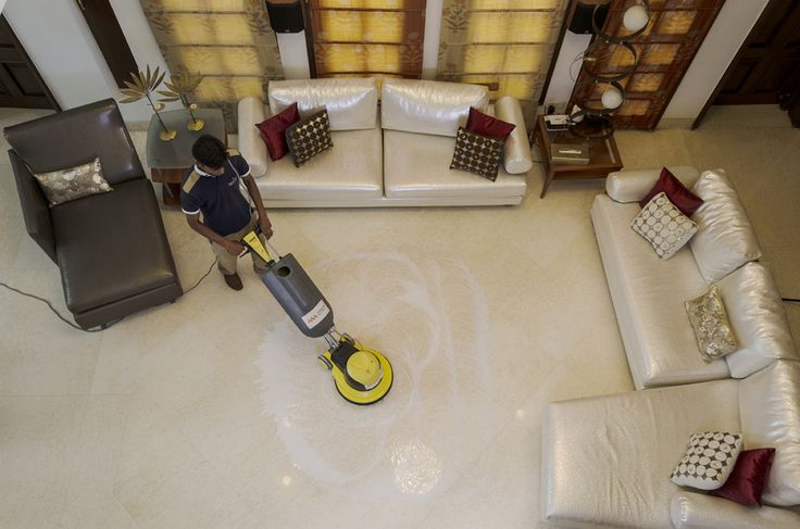 Picking the Right Tile Cleaning Service Do you think that building a house is a herculean task? Well, maintaining it is harder! The task of cleaning tiles looks easy and straightforward. However, it is perhaps one of the most troublesome cleaning assignments. Tiles are prone to get dirty, and they need frequent cleaning.