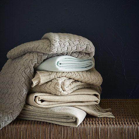 41 best images about bedroom ideas on pinterest cable. Black Bedroom Furniture Sets. Home Design Ideas