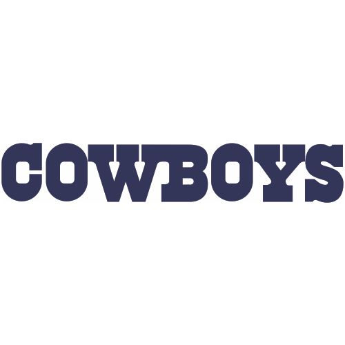 Dallas Cowboys Script Logo <1960-Present> Iron On Stickers (Heat Transfer) Version 1-$2 from:http://www.irononstickers.net/nfl-ironon-stickers-dallas-cowboys-ironons-c-1046_1058.html Custom or design Dallas Cowboys logo Iron On Decals Stickers(Heat Transfers) for your favorite NFL Team jerseys.