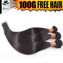 virgin synthetic hair jumbo braid long 7 star hair,cheap brazilian hair weaving 18 inch,wholesale remy tape hair extension