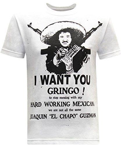 31 best images about el chapo guzman on pinterest i want for Chapo guzman shirt brand