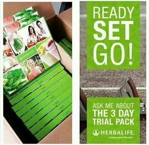 169 best images about Herbalife on Pinterest