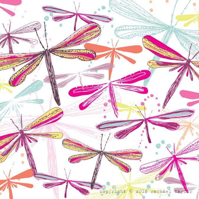 rachael_pp_dragonflies