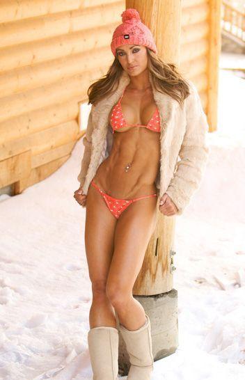 217 best Fitness Photo Shoot Ideas images on Pinterest ...