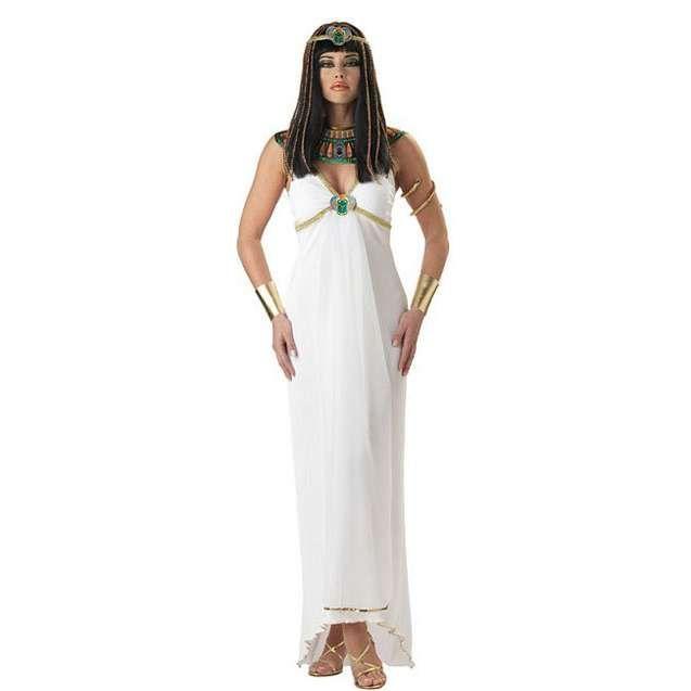 Egyptian clothing for women