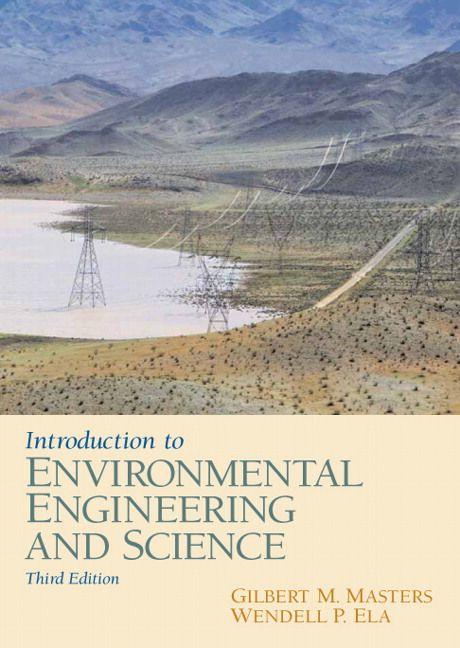 The  Best Environmental Engineering Ideas On