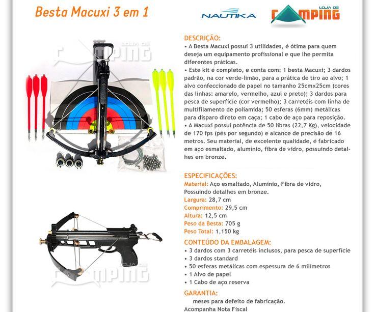 http://produto.mercadolivre.com.br/MLB-683236368-besta-composta-macuxi-balesta-nautika-alvo-dardos-e-esferas-_JM