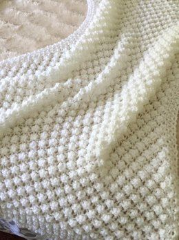 d94fa8fe8 The best modern baby blanket knitting patterns for all levels