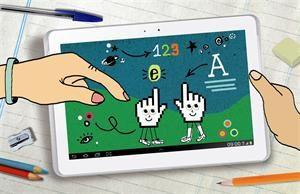 Gamification: los videojuegos invaden y se consolidan en el aula - 19.06.2015 - lanacion.com