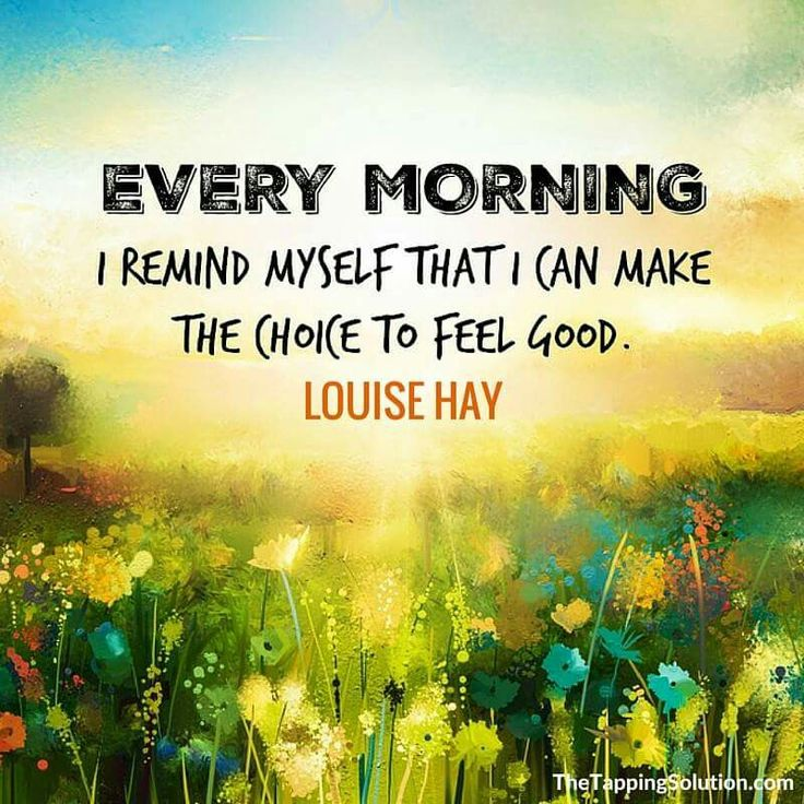 Inspirational Quotes About Positive: Best 25+ Luise Hay Ideas On Pinterest