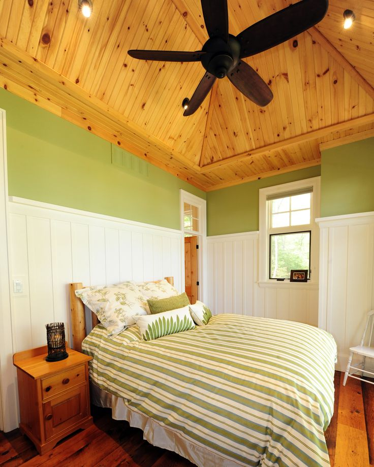 #Muskoka #Cottage #DownDuvet by www.oldeuropeduvet.  Photo as seen in ww.MuskokaMagazine.com, photography by www.heatherdouglasphotography.com