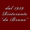 Da Bruno, Milano | prenota online http://www.restopolis.com/ristorante=Da_Bruno/info