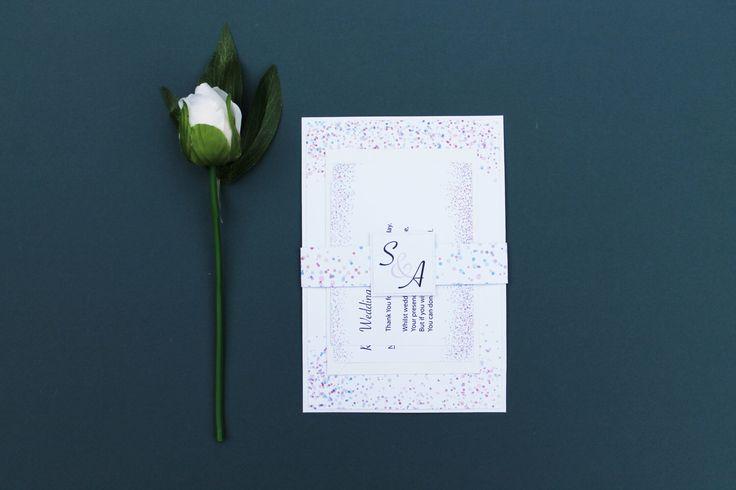 father associated with girl wedding ceremony speech