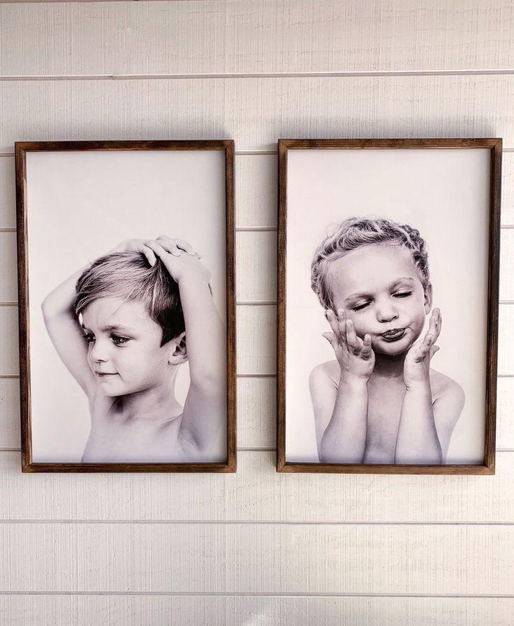 дикаприо распечатка фотографий на стену таком виде знаменитости